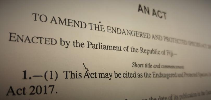 EPS ACT.jpg