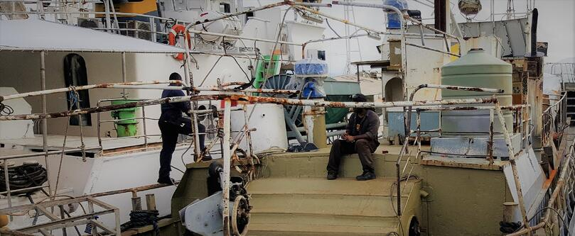 Fishermen at work .jpg