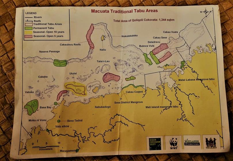 MPA map.jpg