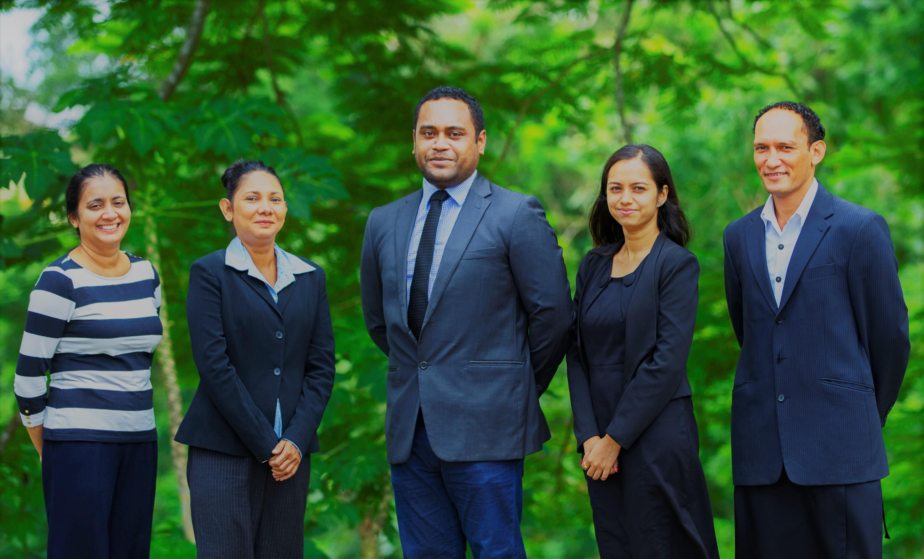 PIIPS team.jpg