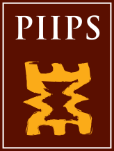 Piips-1.png