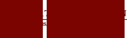 Sas-Logo.png