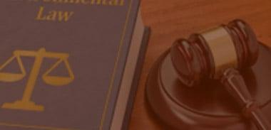 ocean-law.jpg