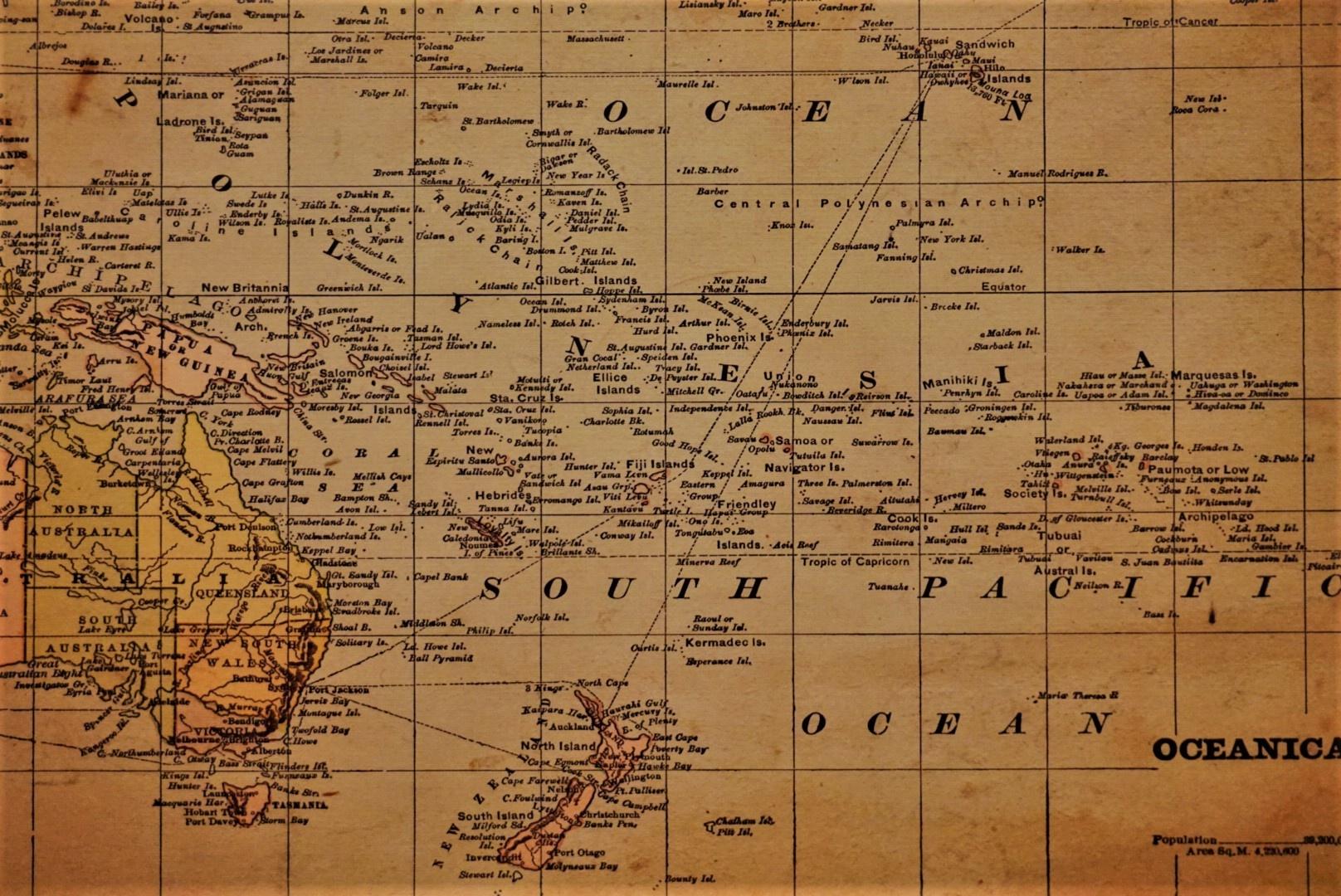 map piips.jpg