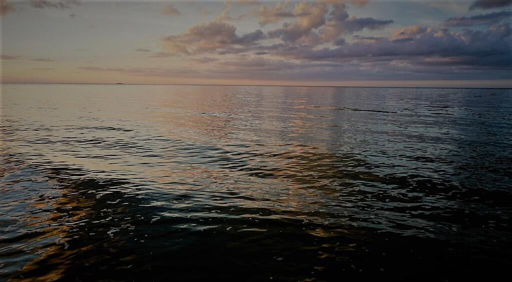 ocean mpa.jpg
