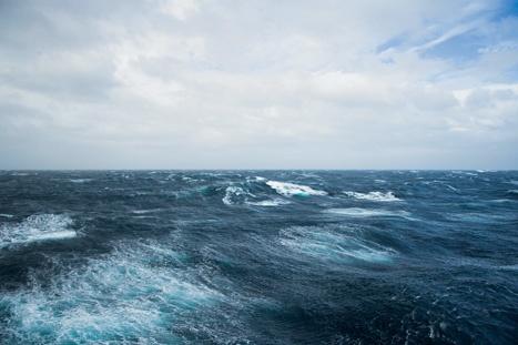 open ocean.jpg