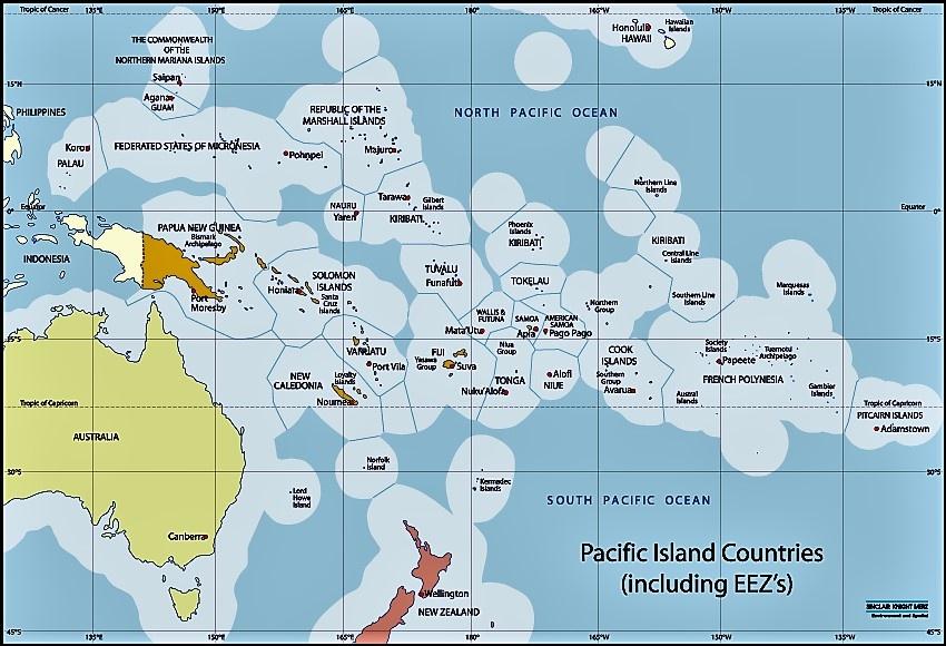 PICTs-EEZ-map-SPC